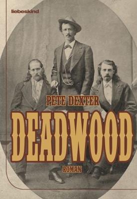 Pete Dexter Pete-d10