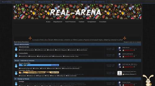 Castigatorii concursului: Decorati-va forumul de Pasti Real_a10