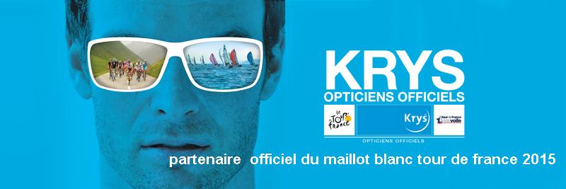 Changements de partenaires du Tour de France 2015 Cover-10