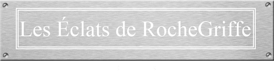 RocheGriffe
