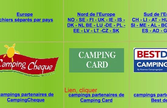 POI Camping ACSI et le téléchargement - Page 2 Captur38