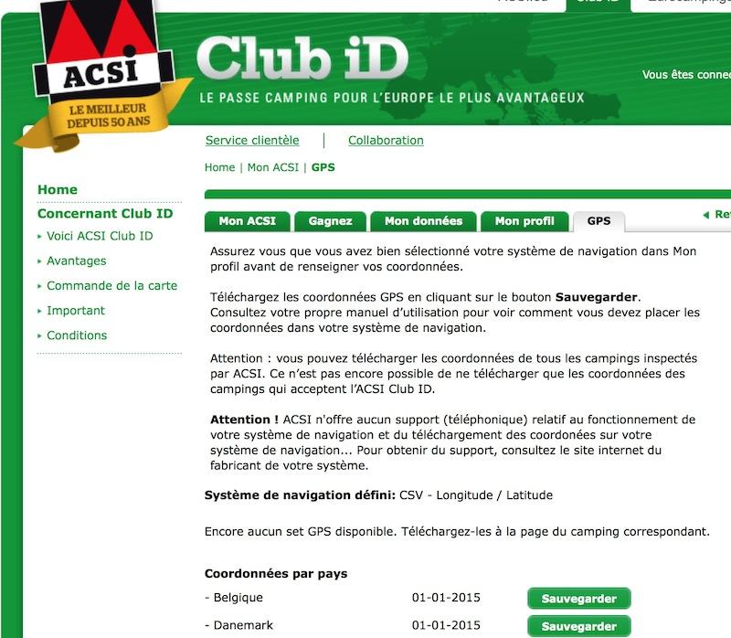 POI Camping ACSI et le téléchargement - Page 2 Captur39