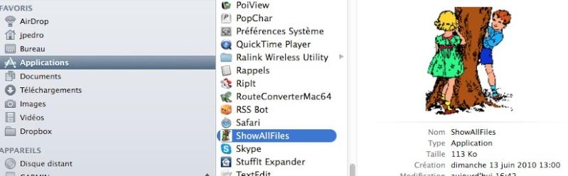 installer une carte sur basecamp sur Mac (Résolu) Captur67