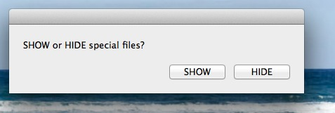 installer une carte sur basecamp sur Mac (Résolu) Captur69