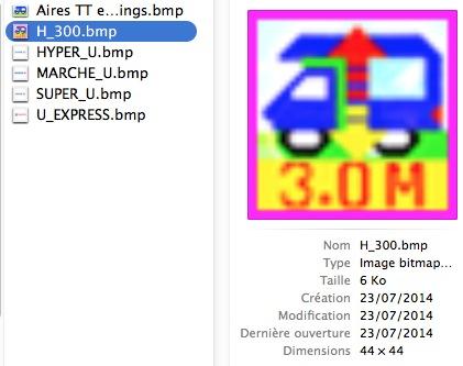 basecamp - Page 2 Captur70