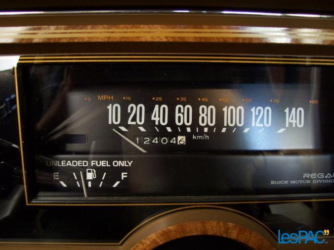 buick regal 1985 12 404 kilos 10053011
