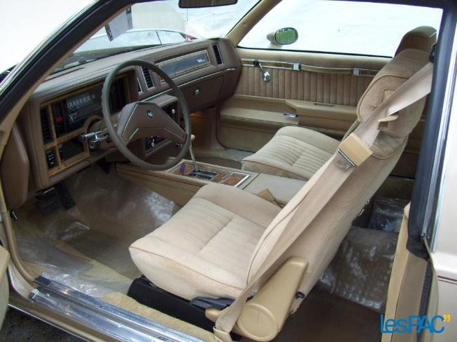 buick regal 1985 12 404 kilos 99151611