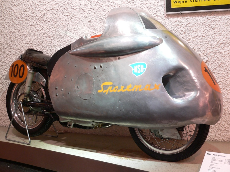 GP d'Austin Zweira10