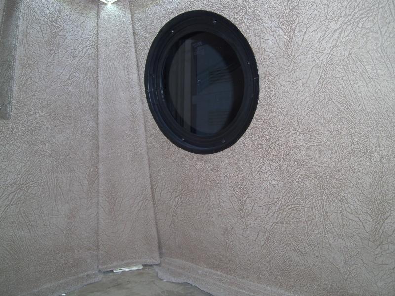 lesanges 2 me restauration page 14. Black Bedroom Furniture Sets. Home Design Ideas