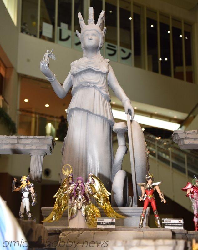 Expo Soul of Gold - Odaiba Mediage Tôkyô - 20->22/03/15 Scm_br10