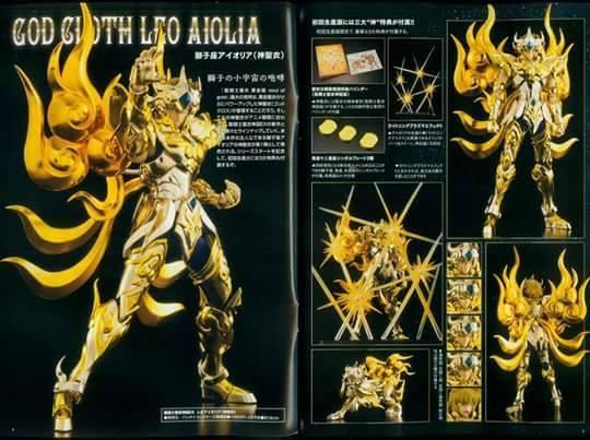 Aiolia God Cloth (Sortie Juin 2015) - Page 2 Scm_le66