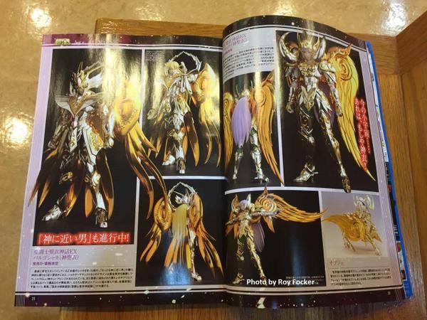 Aiolia God Cloth (Sortie Juin 2015) - Page 2 Scm_vi21