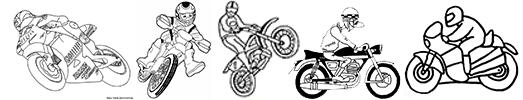 mybike v. 2.0... η επιστροφή fun - moto - fun