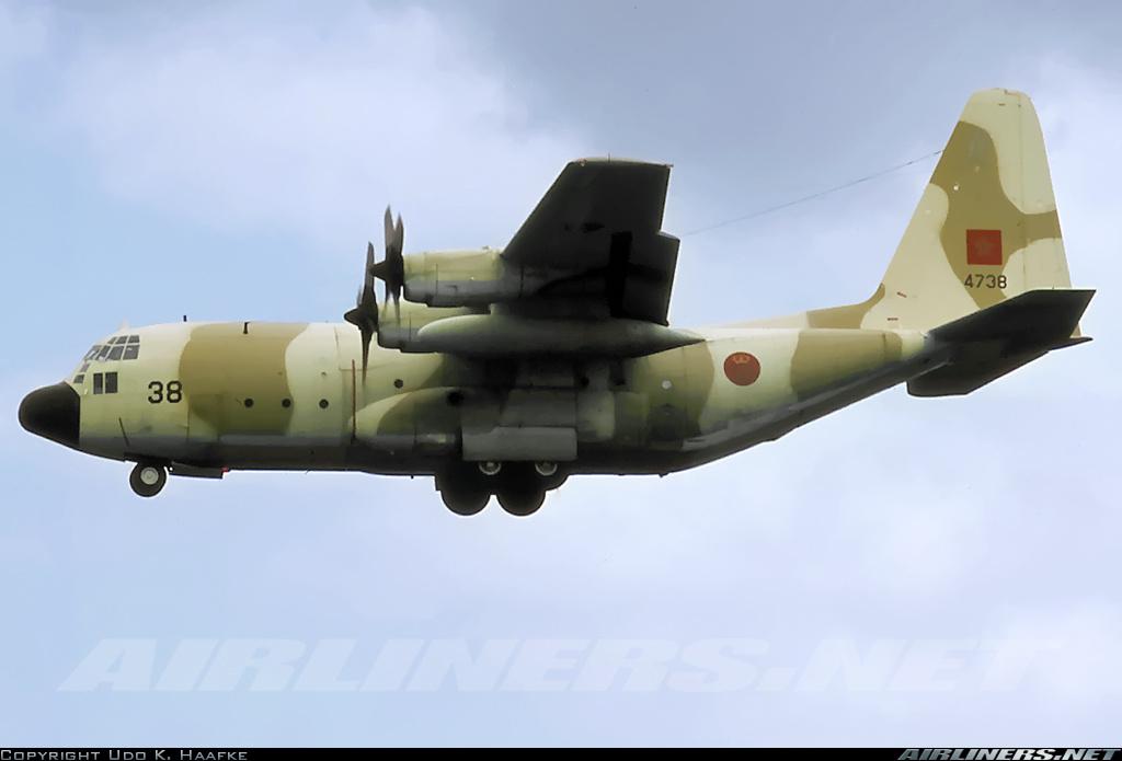 FRA: Photos d'avions de transport - Page 22 26332710