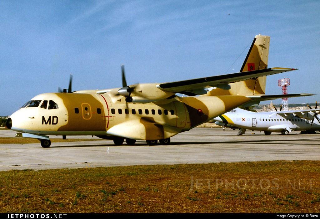 FRA: Photos d'avions de transport - Page 21 55962_10