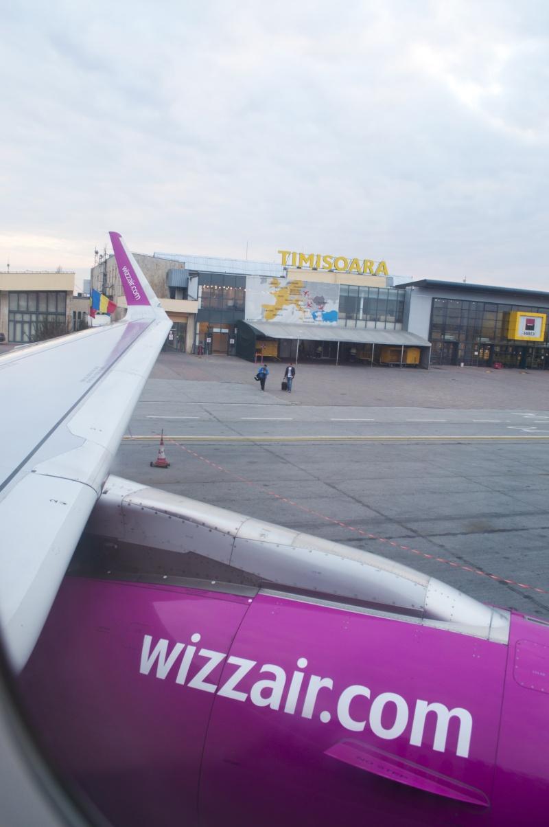 Cu Wizzair in Belgia _dsc0020