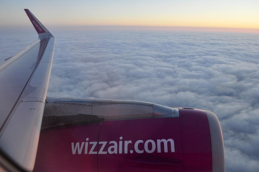 Cu Wizzair in Belgia _dsc0031