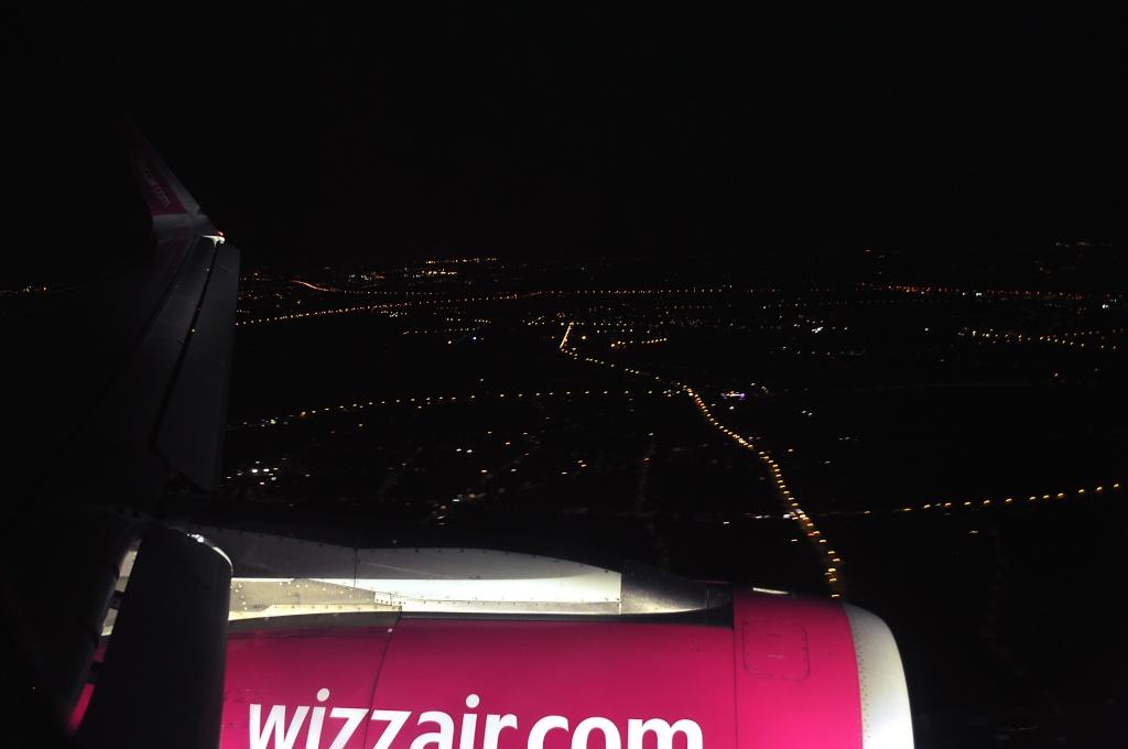 Cu Wizzair in Belgia _dsc0035