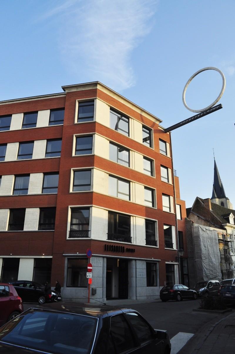 Cu Wizzair in Belgia _dsc0117