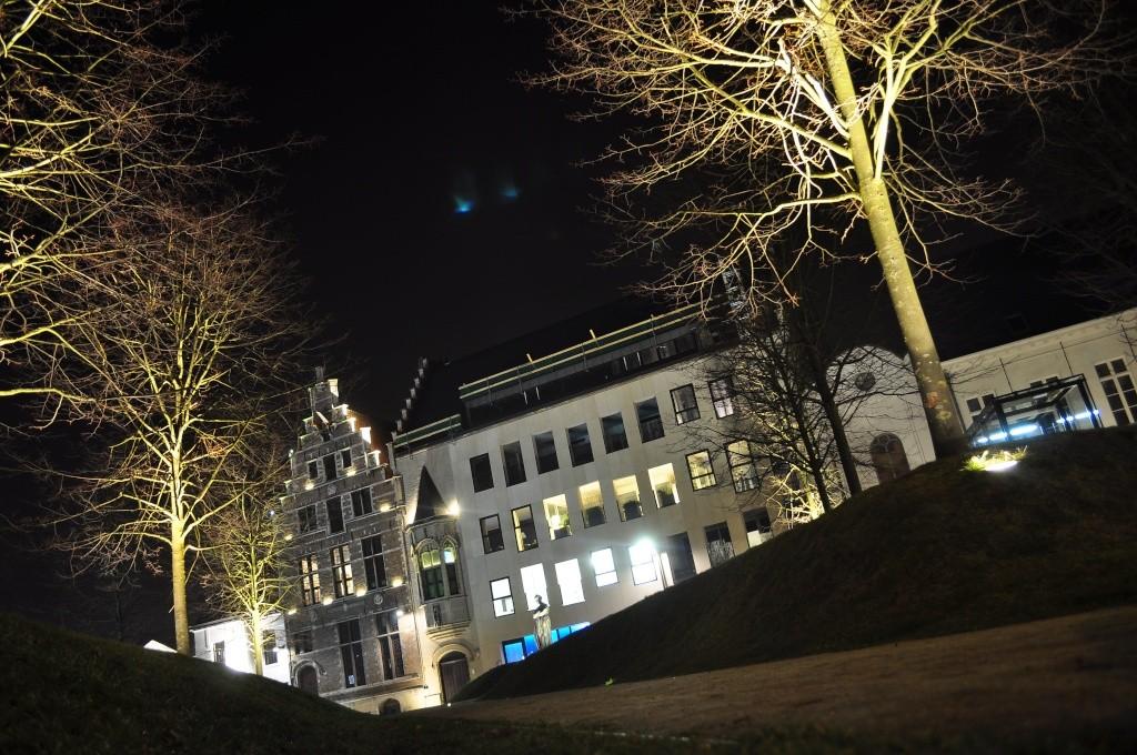 Cu Wizzair in Belgia _dsc0132