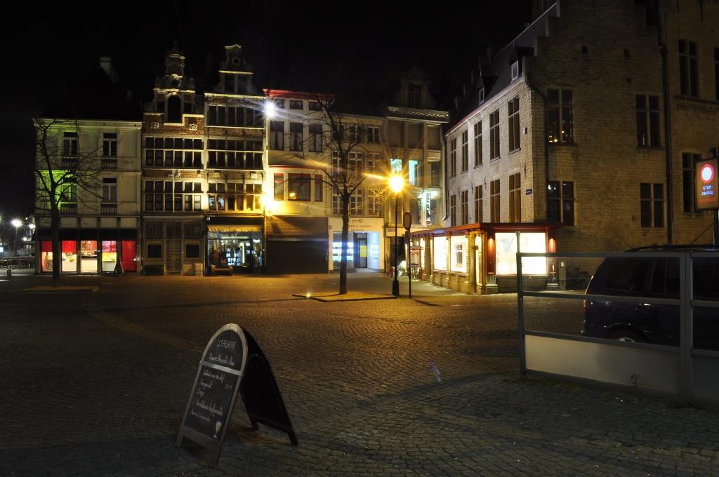 Cu Wizzair in Belgia _dsc0140