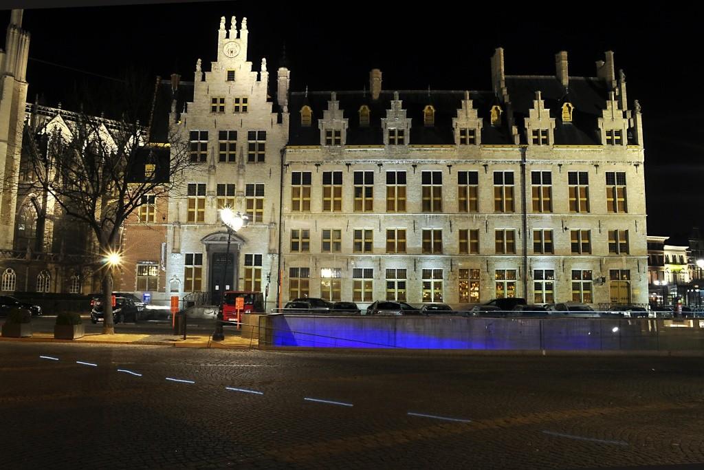 Cu Wizzair in Belgia _dsc0141