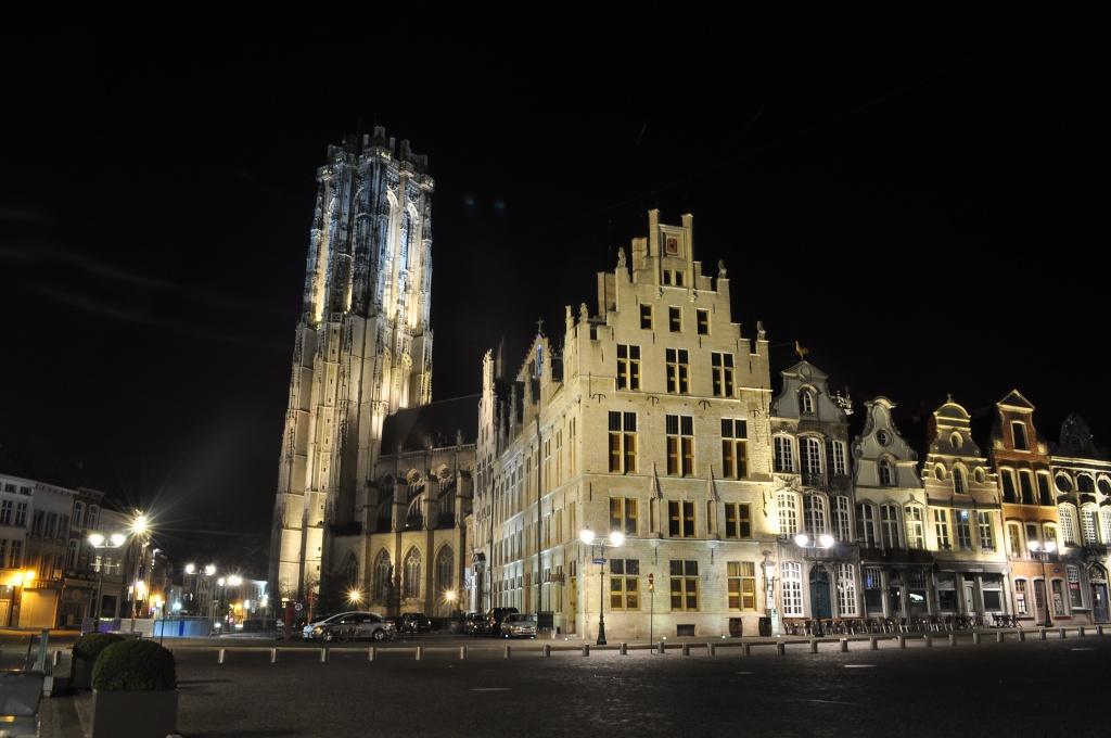 Cu Wizzair in Belgia _dsc0143
