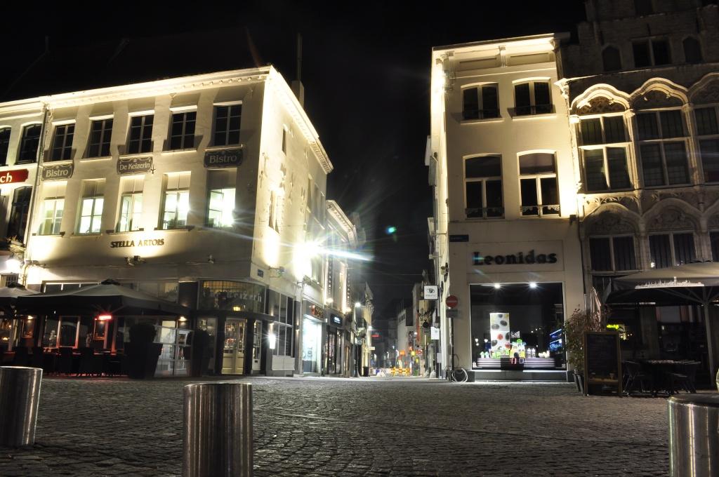 Cu Wizzair in Belgia _dsc0146