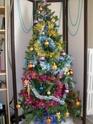 Votre décoration de Noel 102_0210