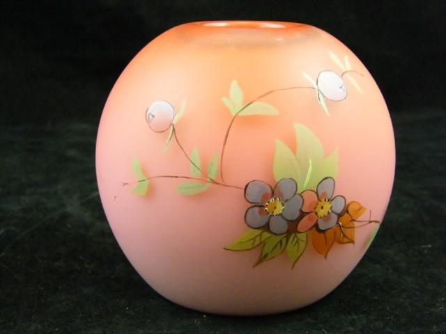 Webb Decoration on cased glass? Burmes10