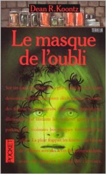 Le Masque de l'oubli 0411