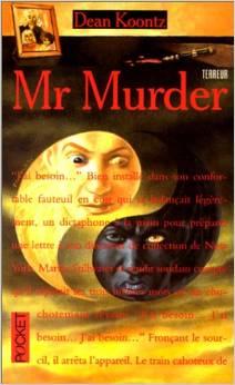 Mr Murder 311