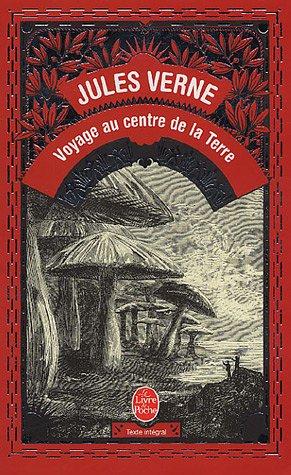 [Jules Verne]Voyage au centre de la terre 61425410