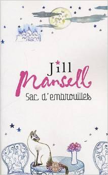 [Jill Mansell] Sac d'embrouilles Ii10