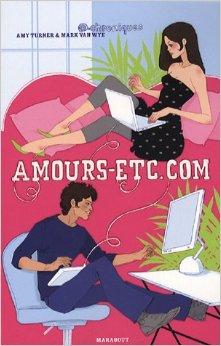 [Amy Turner] Amour-etc.com Mm10