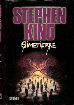 [Stephen King] Simetierre Simeti10
