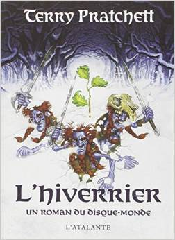 L'Hiverrier Tylych18