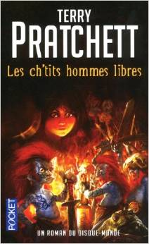 Les Ch'tits hommes libres Tylych22