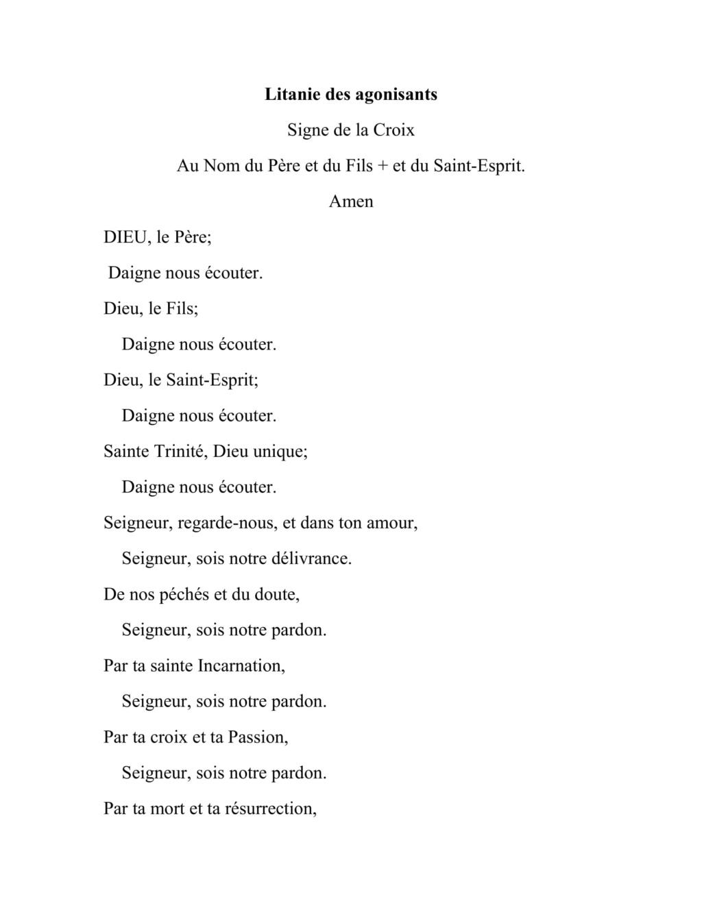 Contempler le dogme...  - Page 2 Litani10