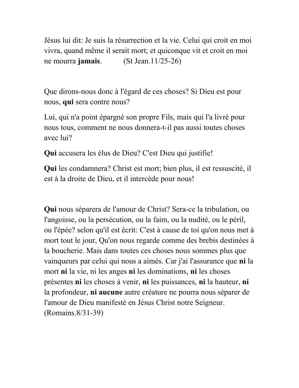 Contempler le dogme...  - Page 2 Litani12