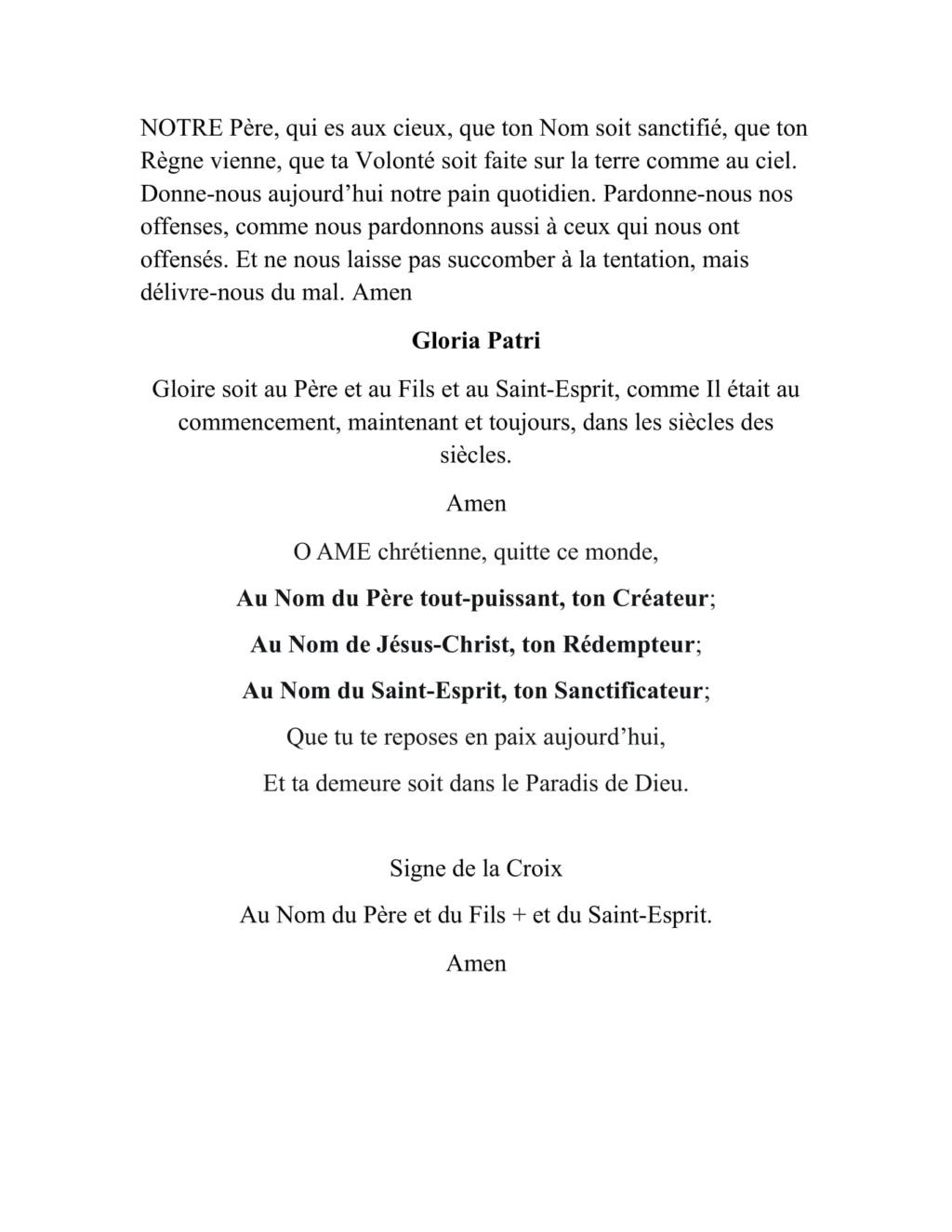 Contempler le dogme...  - Page 2 Litani13