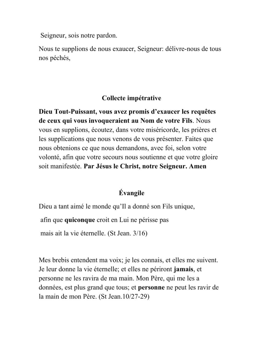 Contempler le dogme...  - Page 2 Litani14