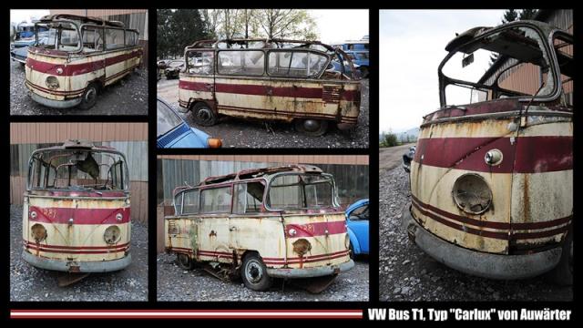 Auwärter 1963 Vw-bus10