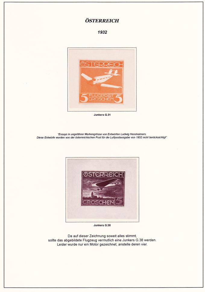 kawa's Luftpostsammlung - Seite 6 Oester14