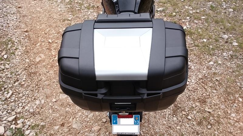 Suzuki DL V-Strom 1000 ABS 2015. 1410