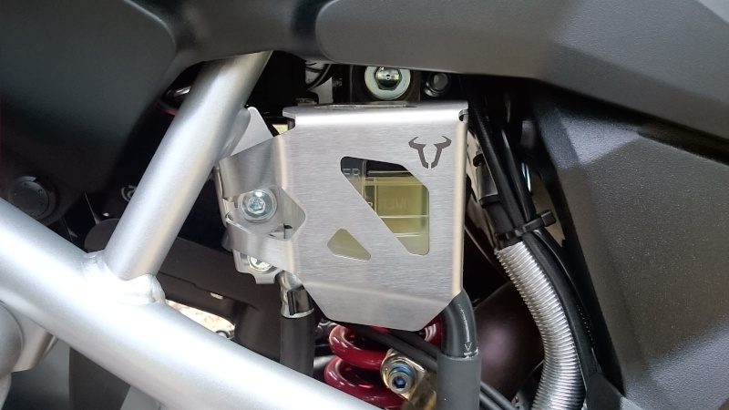 Suzuki DL V-Strom 1000 ABS 2015. 410