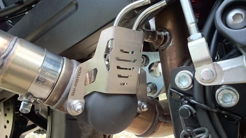 Suzuki DL V-Strom 1000 ABS 2015. 510