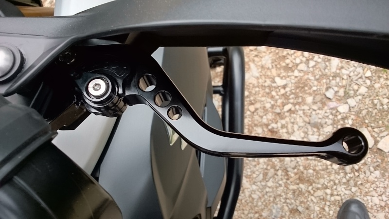 Suzuki DL V-Strom 1000 ABS 2015. 610
