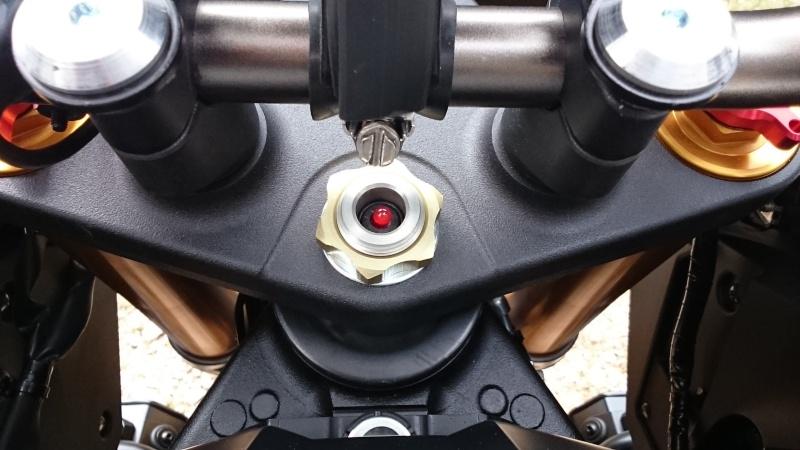 Suzuki DL V-Strom 1000 ABS 2015. Dsc_0032