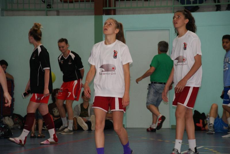 le SAC  et le Basket  - Page 2 Dsc01710
